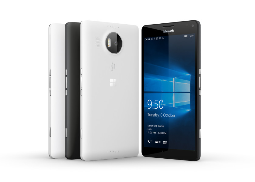 microsoft-lumia-950-xl-5-840x600