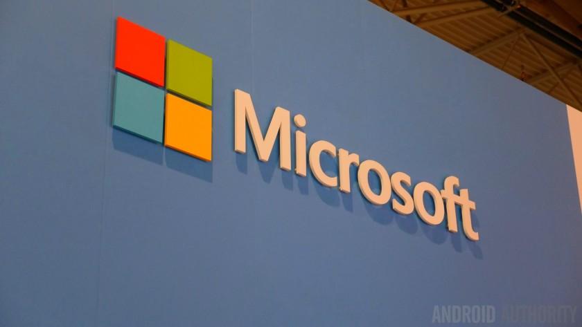 مایکروسافت پروژه Astoria را منحل کرد