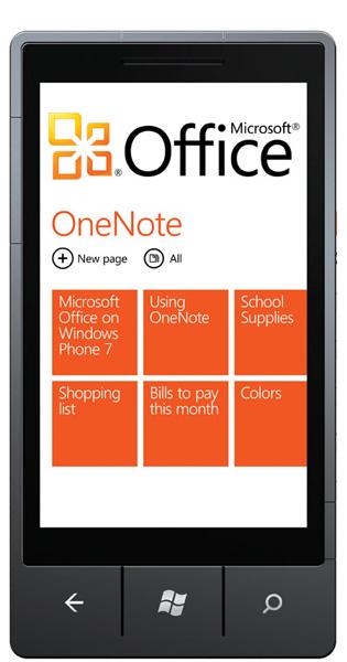 microsoft-onenote-mobile