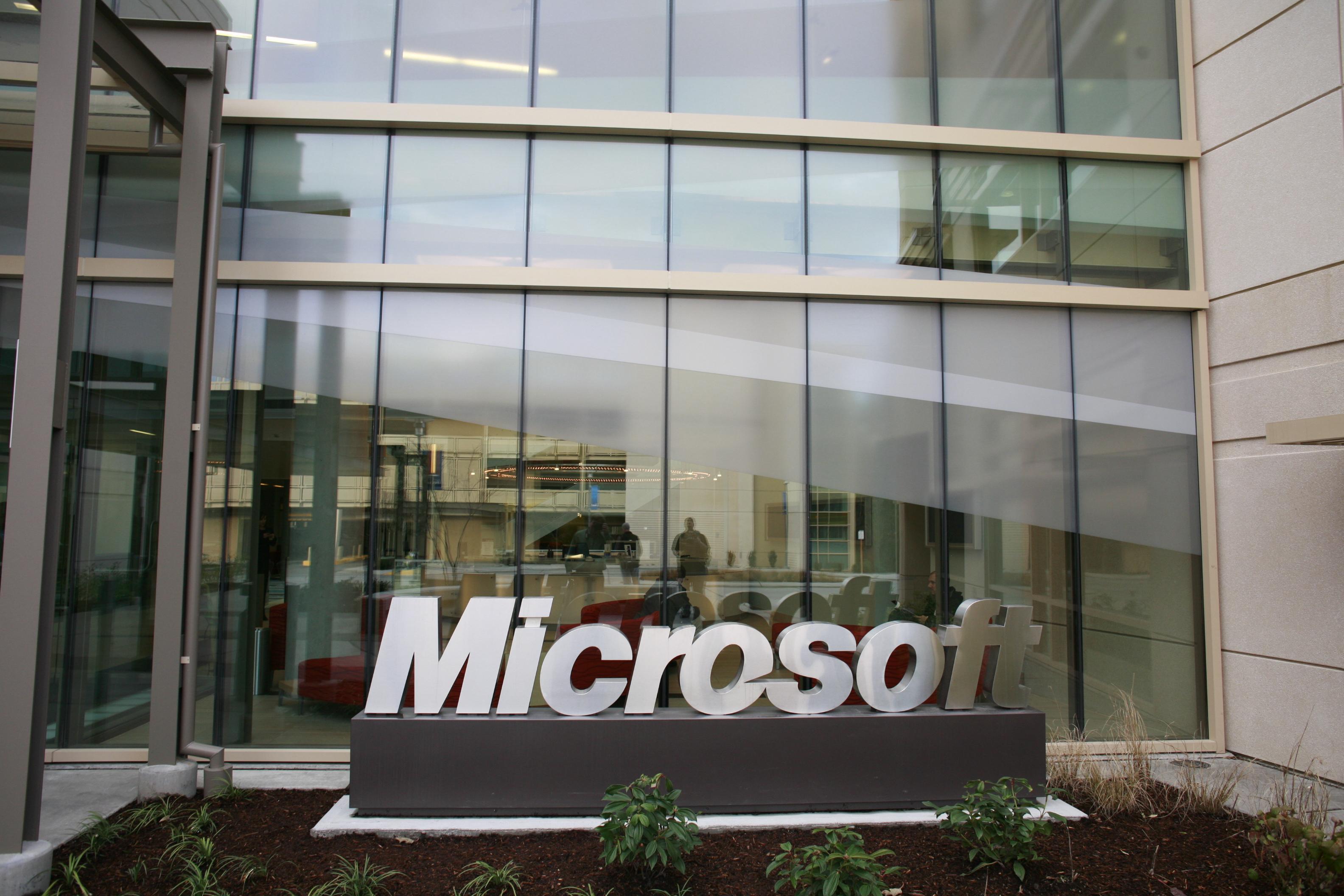 مایکروسافت می خواهد که گوشی های هوشمند شما را تبدیل به اسکنر سه بعدی بکند