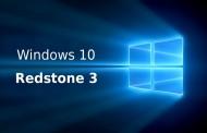 اولین بیلد از آپدیت عمده رداستون ۳ برای سیستمعامل ویندوز ۱۰ فاش شد