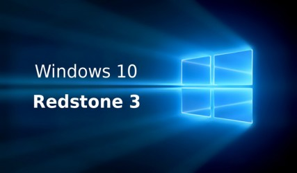 microsoft-windows-10-redstone-3-to-launch-in-2017-513132-3