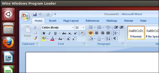 microsoft-word-on-linux