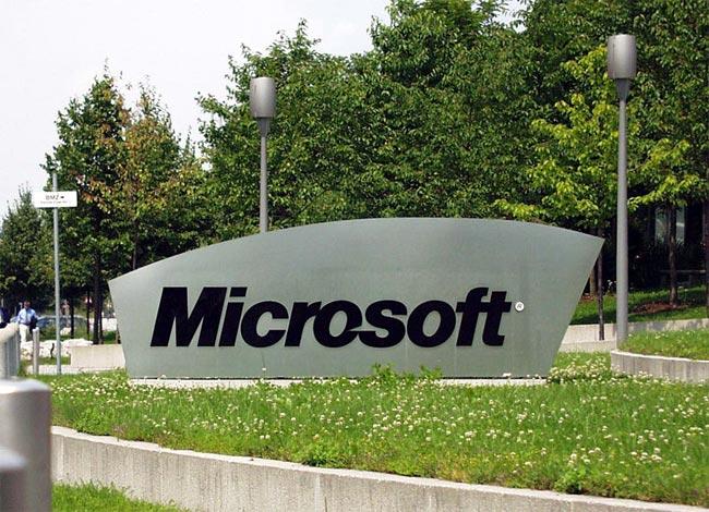 مایکروسافت آفیس را برای IOS و آندروید عرضه می کند