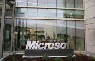 مایکروسافت درحال کار بر روی برنامه ای برای پیدا کردن دوستان است