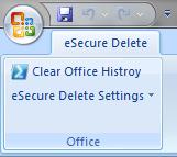 microsoft_office_history
