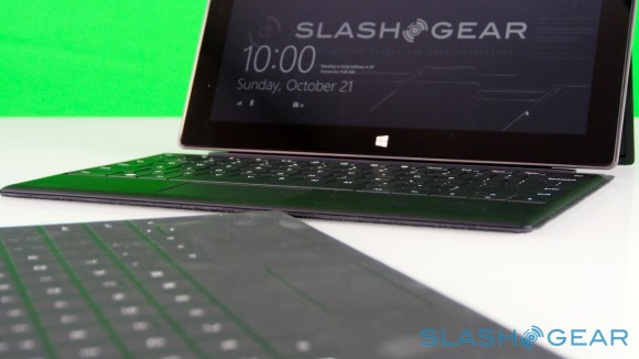 microsoft_surface_rt3