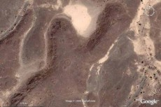 middle-east-nazca-lines-4