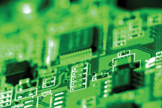 شرکت زیمنس نقاط ضعف مشابه Stuxnet را برطرف کرد