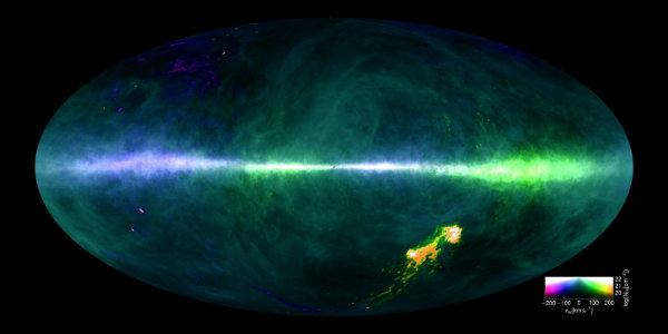 milky-way-galaxy-hi4pi-icrar