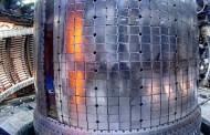 استفاده از انرژی هسته ای تا سال ۲۰۳۰ فراگیر می شود