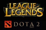 بازی League of Legends آماده میشود تا بر روی سیستم عامل های جدید اجرا شود