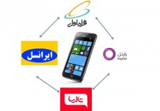 mobile-number-portability-in- 3 oprator