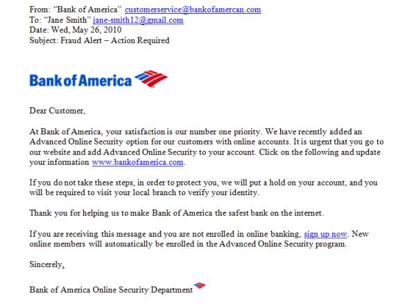 mock_fraud_letter_3_resized2