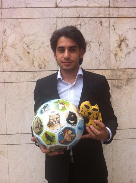 mohammad-kebriya-zistoop-project