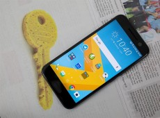 more-htc-bolt-details-ahead-of-unveiling-this-week1