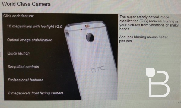 htc-bolt-details-ahead