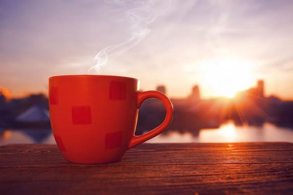 7 کاری که افراد بسیار موفق قبل از ساعت 7 انجام می دهند