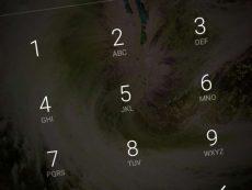 ایمنترین راه برای باز کردن قفل موبایل