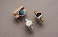 ساعت هوشمند جدید موتو ۳۶۰ به صورت رسمی در سه مدل معرفی شد