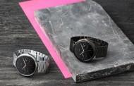 """موتورولا: ساعتمچی هوشمند جدیدی از سری """"موتو ۳۶۰"""" تا مدتی عرضه نخواهد شد"""