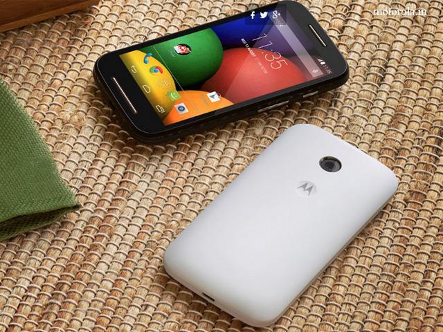 تصاویر تازه ای از پنل جلویی iPhone 6 فاش شد! iPhone 6 در دو رنگ سفید و سیاه عرضه خواهد شد؟!