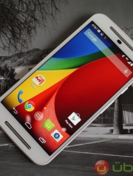 moto-g-2014-review-2-640x426