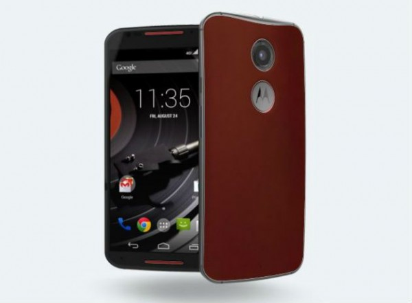 moto-x-moto-maker-red-leather