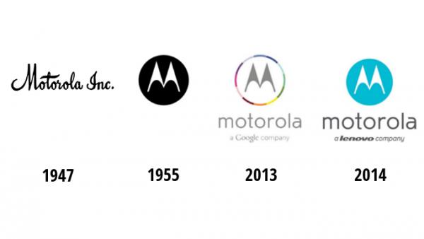 motorola-logos