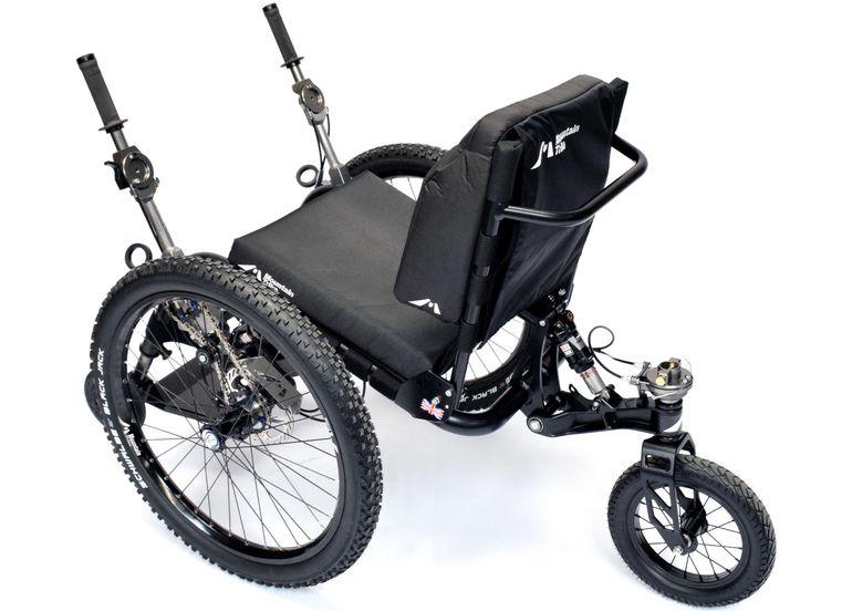 mountain-trike-8