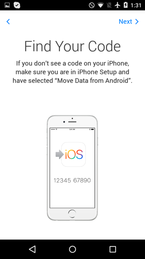 move-to-ios-31