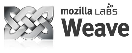 mozilla-weave