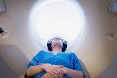 معرفی 10 روش تشخیصی و درمانی غیرضروری
