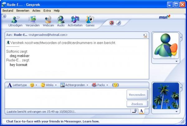 msn-messenger-7-0-voor-windows-xp-09-700x472