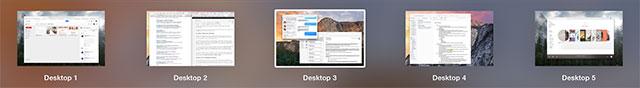 multipledesktop