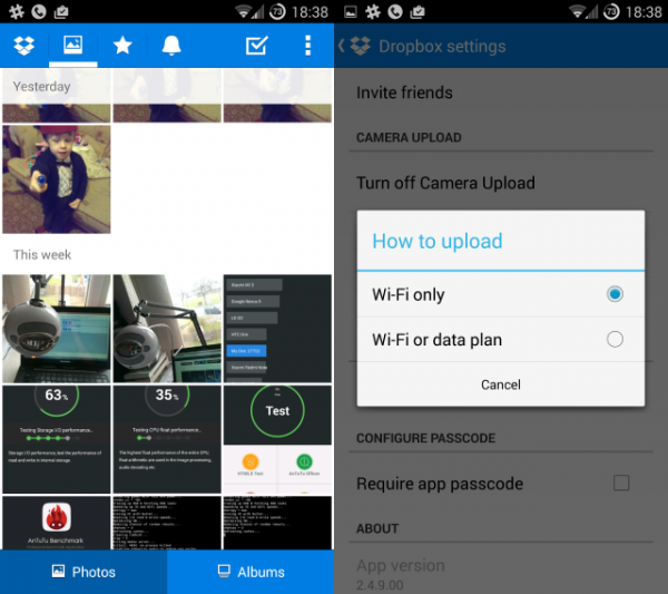 muo-android-photobackup-dropbox