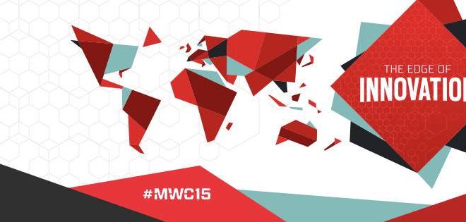 دستگاه هایی که انتظار می روند در MWC 2015 معرفی شوند