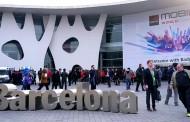 نمایشگاه MWC 2016 اسپانیا پایان یافت