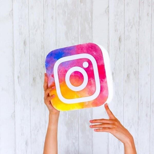 instagram2-600x398