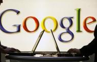به زودی اتفاق می افتد؛ حذف بیش از یک میلیون وب سایت از نتایج گوگل