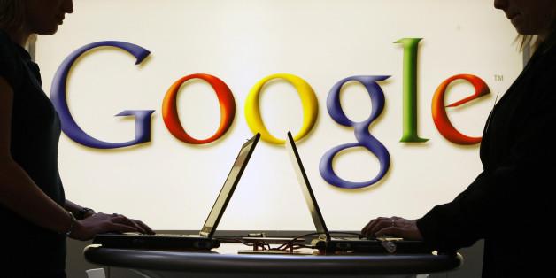 حذف وب سایت از نتایج جستجوی گوگل
