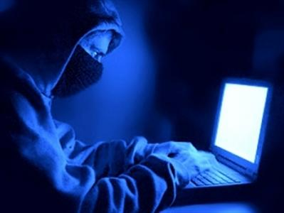 عدم امنیت پسورد در کامپیوتر های عمومی