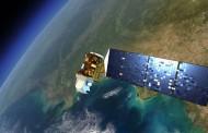 آیا سازمان فضایی ایران می تواند با ناسا همکاری کند؟