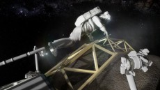 nasa-asteroid-initiative-11
