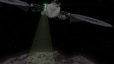 nasa-asteroid-initiative-4