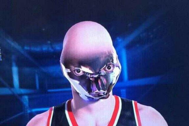 nba-2k15-face-scan-3-640x640
