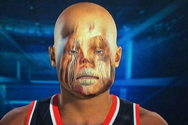 nba-2k15-face-scan-640x0