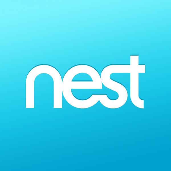 nest-smart-huose