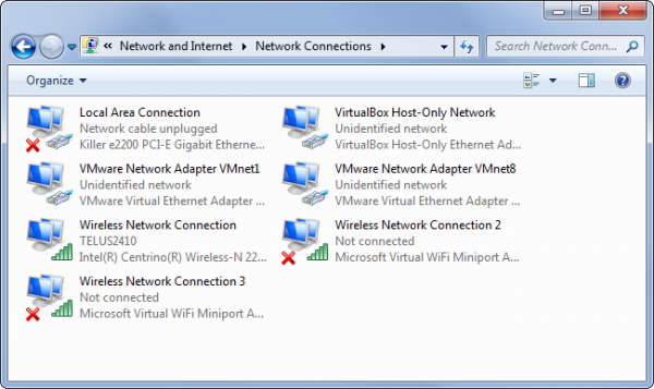 network-interfaces-in-windows