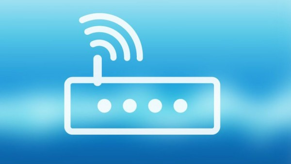 5 علت و راه حل برای کند شدن سرعت وای فای